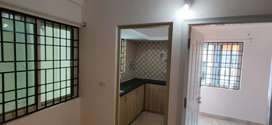 1bhk flat is available at just @8,999