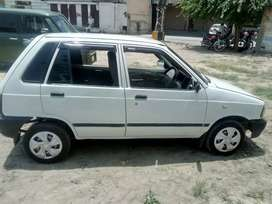 Mehran rent a car incity and out of city with driver