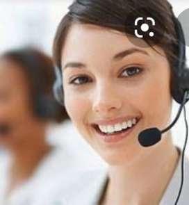 Urgent job vacancy for teleseals executiv