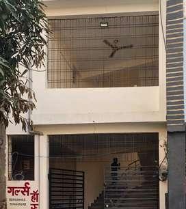 Kaushalya Devi Girls Hostel