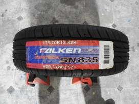New FALKEN Tyre 175/70R13 82H