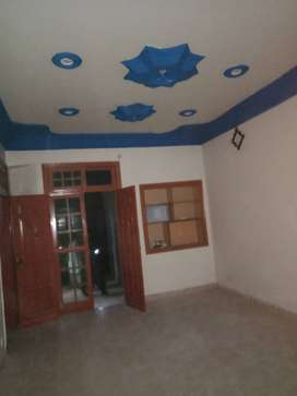 Portion for Rent at Prince Town opposite Al Fajar Resturent, Qasimabad