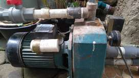 Pompa Air / Jet Pump