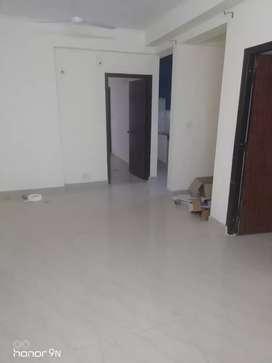 Noida extension sec 1 near by 1 murti chok