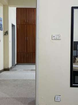 Room for rent in g11 (only for girls)