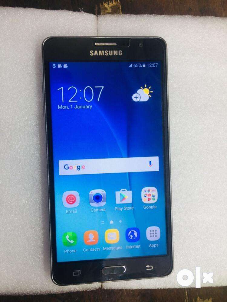 Samsung On 7 Pro 0