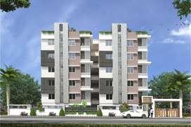 Premium 2 BHK Flats in Gannavaram on Yukta Avenue