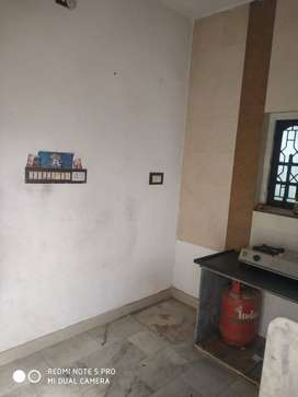 house on rent 2bhk
