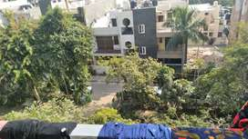 Two bhk flat for rent in new ashok nagar
