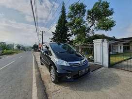 Honda Freed 1.5 E Psd At 2014 Odo 48 rb