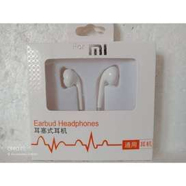 Headset/Earphone Xiaomi