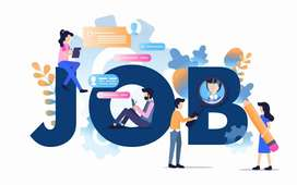 Job requirements in automobile companies all India locations