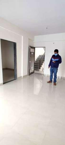 Lavish 2 bhk flat for sale in sainath nagar