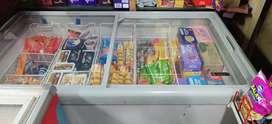 Icecreem freeg