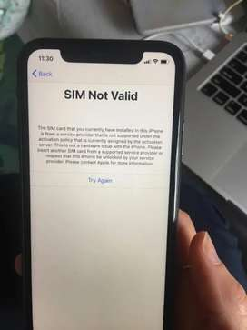 Auto JV Available For iPhone X XR XS MAX 11 PRO MAX 12 PRO MAX