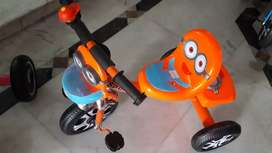 Baby bicycle  baby tricycle  kids cycle  imported