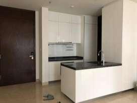 Dijual Apartemen Anandamaya Residence 2 BR (150 m2) TERMURAH 8 MILYAR