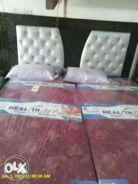 Double bed jmoooo 41