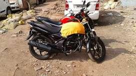 Good condition bike @$