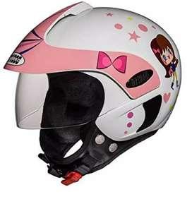 kid's helmet ( Studds)