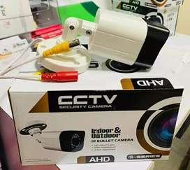Kamera cctv (Tanggerang) agen termurah