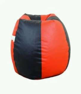 New XXL Bean bags with fillers