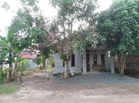 Rumah Murah dekat Kampus Baru UIN ANTASARI BANJARBARU