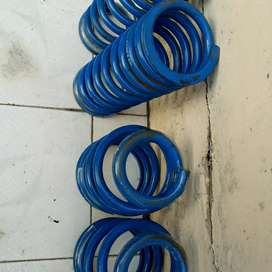 Per innova / lowering kit innova