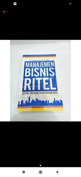 Dicari Buku Ini