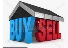 House for sale or for rent at any location