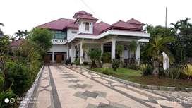 Dijual Rumah MEWAH (Tanpa Perantara)