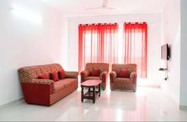3 BHK Sharing Rooms for Men at ₹9317 in Electronic City, Bangalore