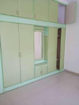 260 Sq. Yd. Kothi For Sale In Sunny Enclave Sec 125