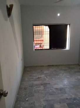 2bedroom Apartment Available Defence phase 5