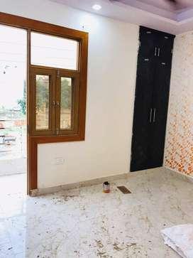 2 bhk builder flat for sale in vasundhara sector-1