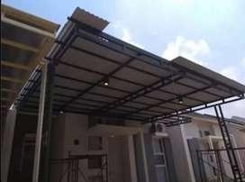 Canopy alderon.Tcs.2169