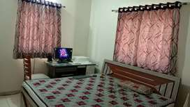 New home. House ready thaye 7 month thaya che. New house che