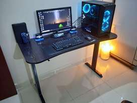 Computer table / PC Table / Gaming Table