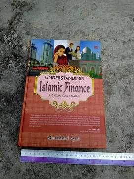 Keuangan Syariah A - Z