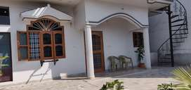 2bhk for rent in engineers enclave gms road
