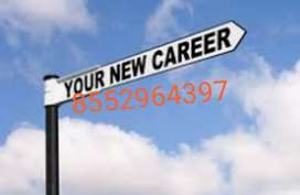 Data entry part time jobs