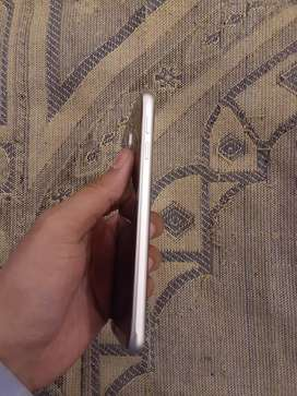Samsung S6 in condition