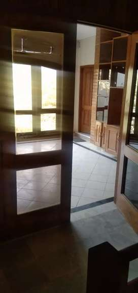3600 square feet office for rent in Johar Town