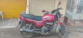 My bike is good condition and engineer is so good.