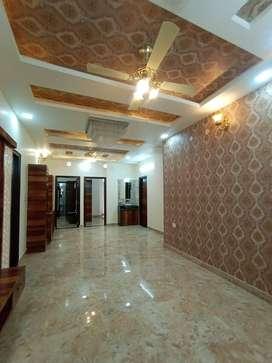 3bhk flat for sale at nirman nagar