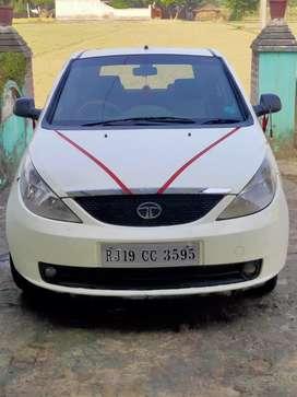 Tata Indica Vista safire abs bs4