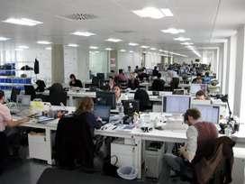 Bulk Opening in Call Center,Data Entry,Tele Caller & Various 100% job