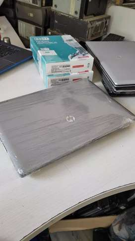 Hp laptop 1 TB