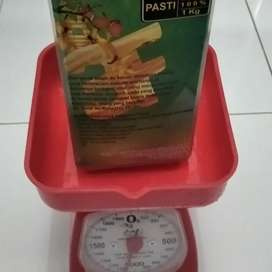 3F Madu Aceh Asli