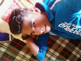 Tahmeer Raza